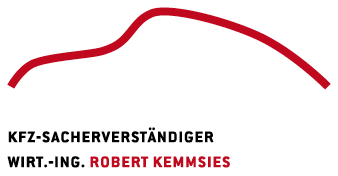 KFZ Gutachter für Recklinghausen & Umgebung